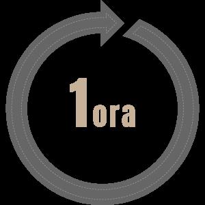 icona-unaora