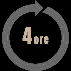 icona-quattroore