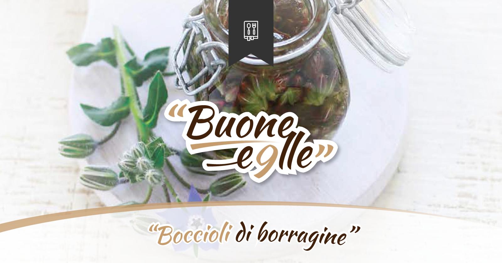 boccioli-di-borragine-in-agrodolce