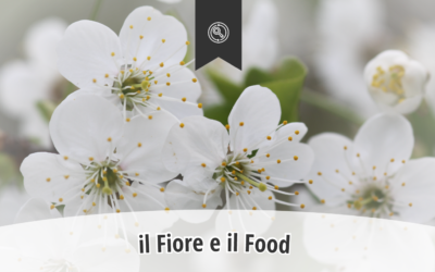 Il Fiore e il Food