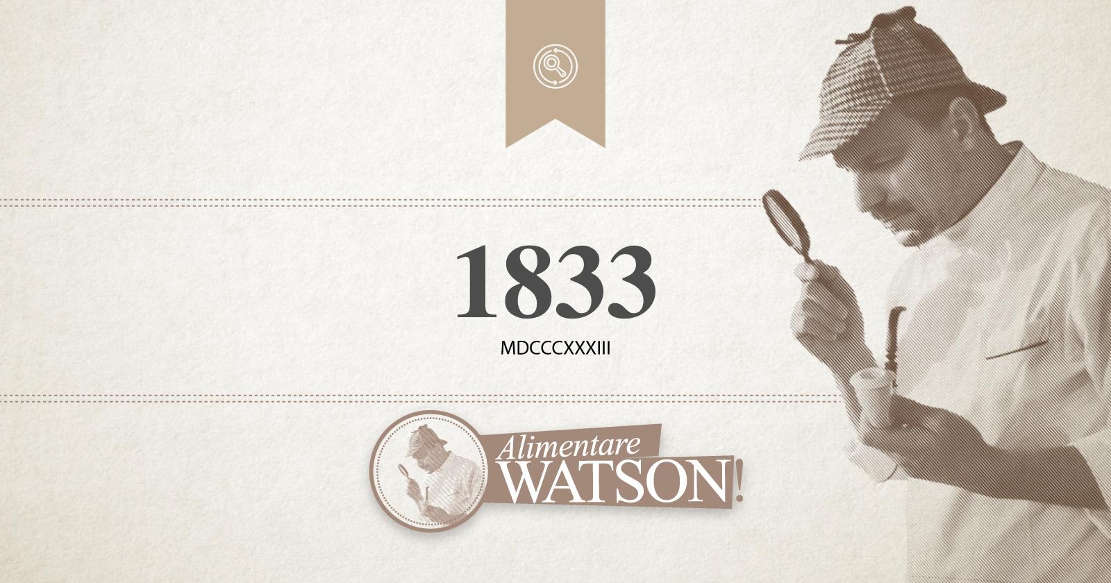 1833-lievito-chimico