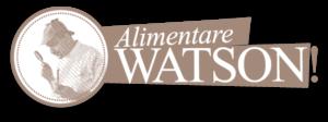 elimentare_watson