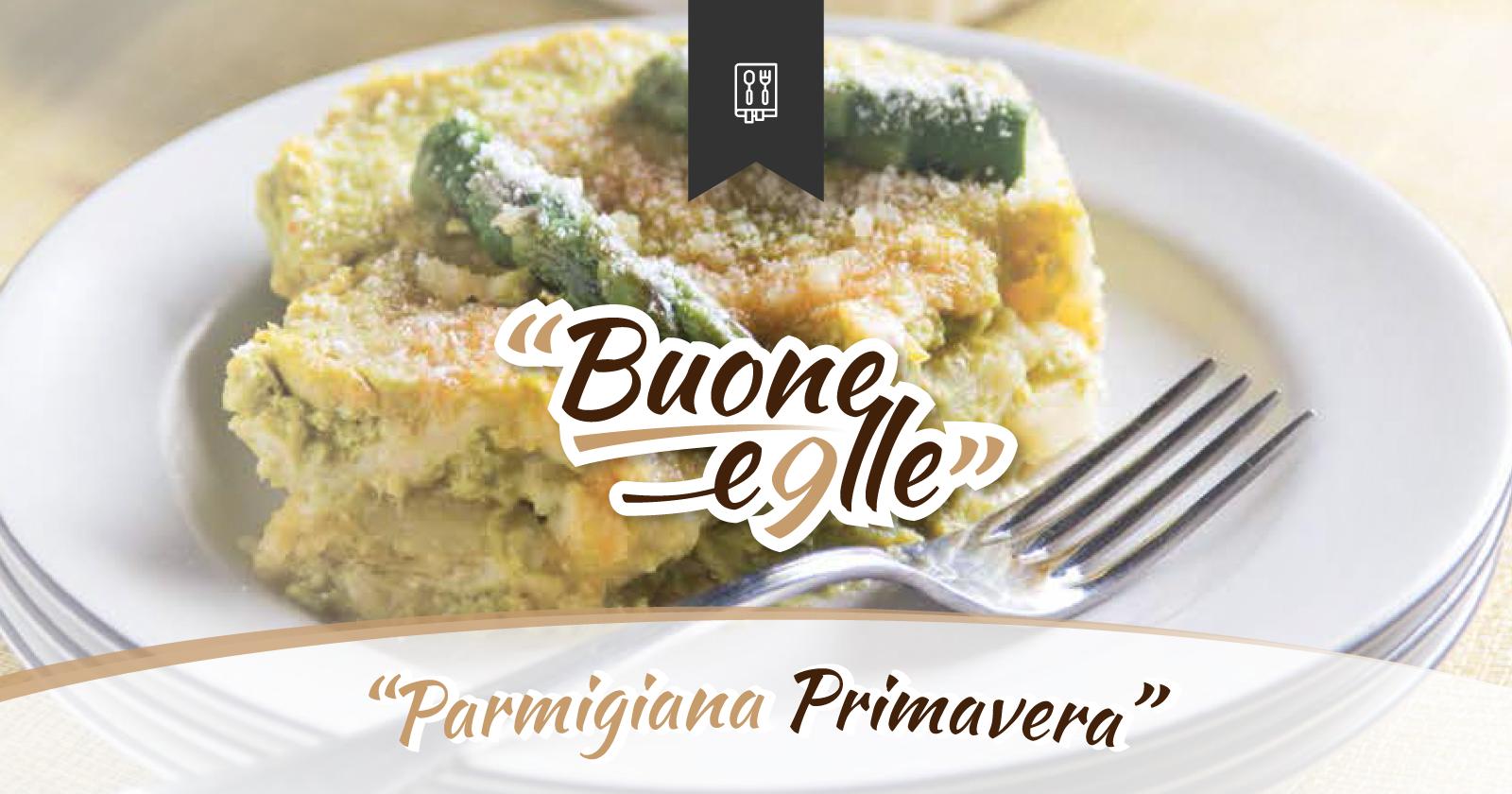 Parmigiana_Primavera