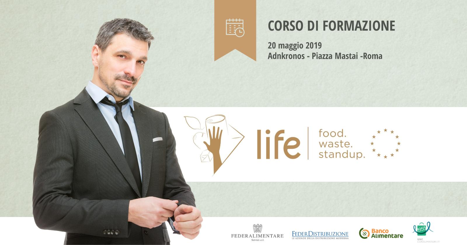 riduzione_sprechi_alimentari_chef_malantrucco